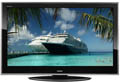 Toshiba 42ZV650U 42 inch 1080p Full HD LCD TV with ClearScan 240