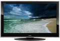 Toshiba 47ZV650U 47 inch 1080p Full HD LCD TV with ClearScan 240