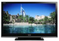 Toshiba 52XV645U 52 inch 1080p Full HD LCD TV with ClearFrame 120