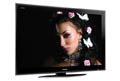Toshiba 55SV670U 55 inch 1080p Full HD LED TV with Focalight LED Backlighting