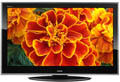 Toshiba 55ZV650U 55 inch 1080p Full HD LCD TV with ClearScan 240