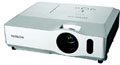 Hitachi CP-X450 3LCD Video Projector