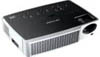 Ask Proxima C350 DLP Portable Video Projector