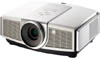 BenQ W5000 Video Projector Review