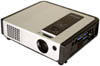 Boxlight CP745ES Portable Multipurpose LCD Projector Review