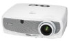 Canon LV-7260 LCD Portable Video Projector