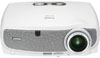 Canon LV-7365 LCD Portable Video Projector