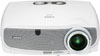 Canon LV-X7 LCD Portable Video Projector