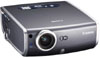 Canon REALiS X700 Ultra-Portable Video Projector