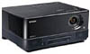 Epson MovieMate 72 Home Theater Video Projector