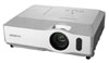 Hitachi CP-X300 3LCD Video Projector