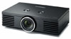 Panasonic PT-AE2000 Home Theater 3LCD Video Projector