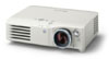 Panasonic PT-AX200 Home Theater 3LCD Video Projector