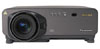 Panasonic PT-DW7000U Large Venue Video DLP Projector