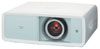 Sanyo PLV-Z2000 Video Projector Review