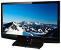 JVC LT47P789 47 inch 1080p Full HDTV LCD TV with TeleDock iPod Docking Station