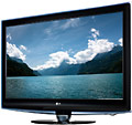 LG 47LH90 47 inch Full HD 1080p Full LED LCD TV