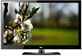 LG 22LE5300 22 inch 720p HD LED TV with 1366x768 Resolution and 2 HDMI Inputs