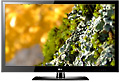 LG 26LE5300 26 inch 720p HD LED TV with 1366x768 Resolution and 3 HDMI Inputs