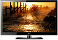 LG 32LE5300 32 inch 1080p Full HD LED TV with 1920x1080 Resolution and 4 HDMI Inputs
