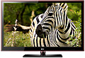 LG 42LE5500 42 inch 1080p Full HD LED TV with 1920x1080 Resolution and 4 HDMI Inputs