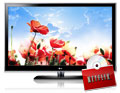 Lg 47LE5400 47 inch High Definition LED TV