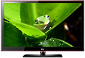 LG 47LE5500 47 inch 1080p Full HD LED TV with 1920x1080 Resolution and 4 HDMI Inputs