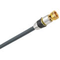 Monster Cable MC 200F-1M Cable Coaxial Cables