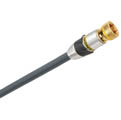 Monster Cable MC 200F-4M Cable Coaxial Cables