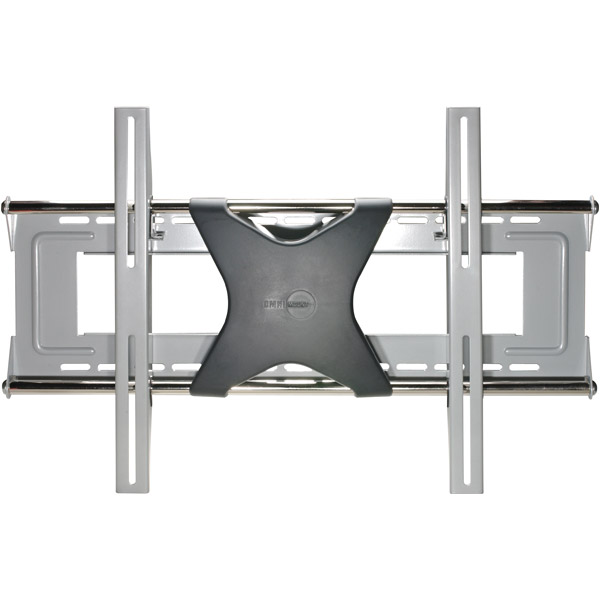 Omnimount U 3f Plasma And Lcd Tv Wall Mount