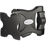 "OmniMount 4N1-M B Wall Mount 23"" - 39"" Articulating"