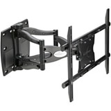 "OmniMount UCL-XB Wall Mount 61"" + Articulating"