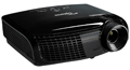 Optoma TX612 Portable Video Projector