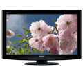 Panasonic Viera TCL37C22 37 inch LCD TV with 2 HDMI inputs