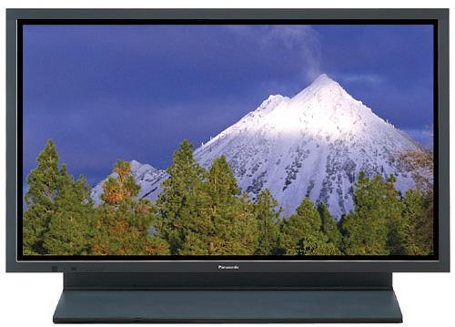 panasonic tv 65 inch. panasonic 65 inch th-65phd7uy hdtv plasma tv