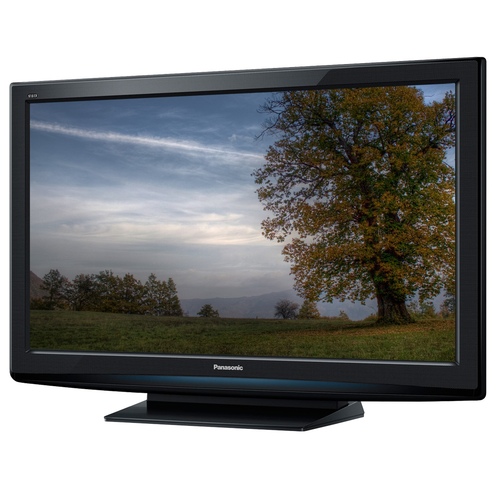 panasonic tv viera 42 inch. Click For Larger Image Panasonic Tv Viera 42 Inch I