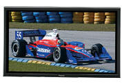Panasonic Plasma Tv Review TH42PHD8UK
