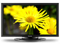 Panasonic TH42PF20U 42 inch 1080p Full-HD Professional Plasma Display