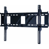 Fixed / Flat TV Wall Mounts
