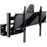 "Peerless PLA50-UNLP-GB Wall Mount 40"" - 60"" Articulating"