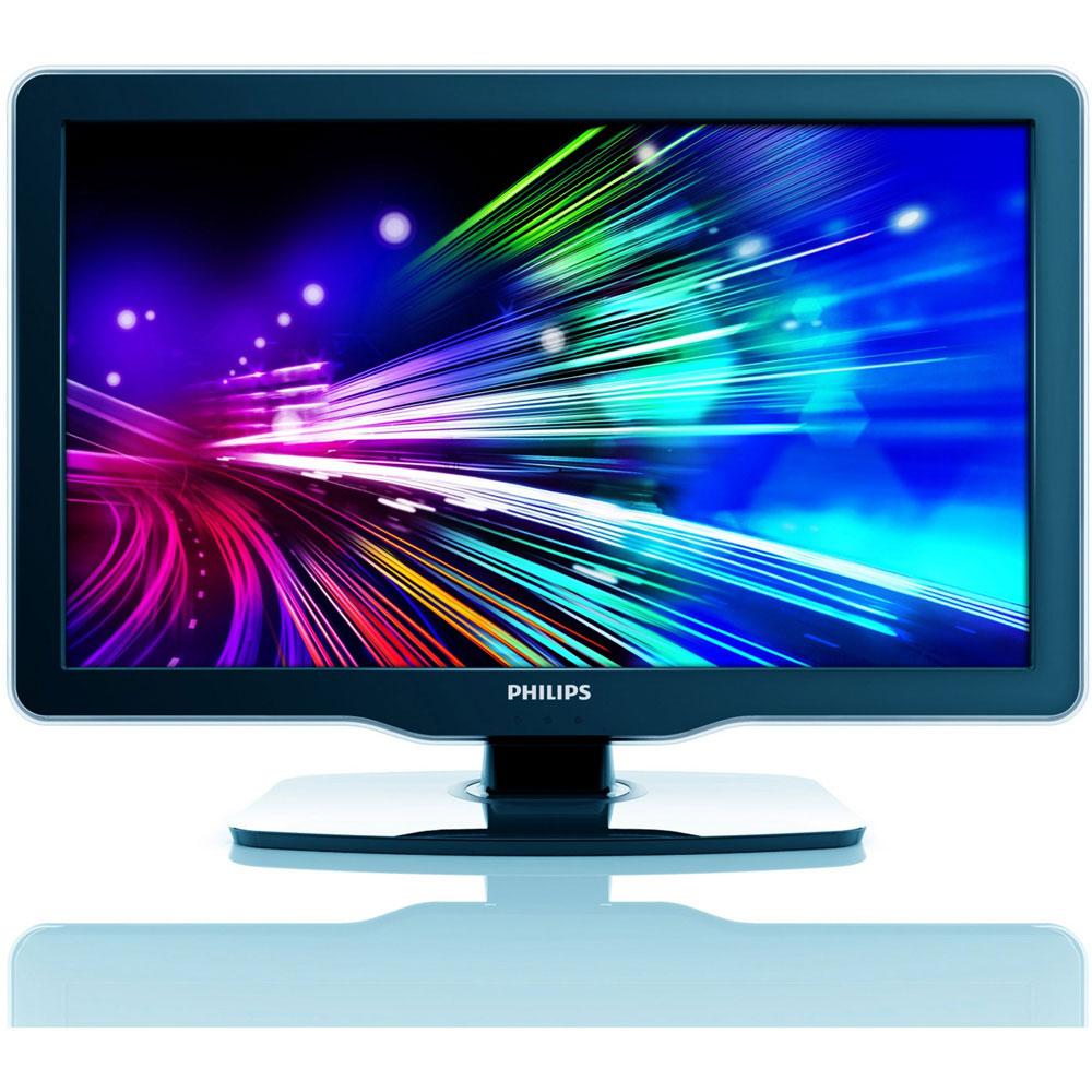 Philips 32PFL4505DF7 32 inch LED HDTV 32pfl4505d/f7