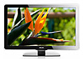 Philips 42PFL5704D 42 inch Full HD 1080p Digital LCD TV with Pixel Plus 3 HD