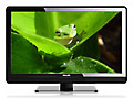 Philips 52PFL3704D 52 inch Full HD 1080p Digital LCD TV with Pixel Plus HD