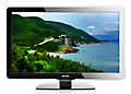 Philips 52PFL5704D 52 inch Full HD 1080p Digital LCD TV with Pixel Plus 3 HD