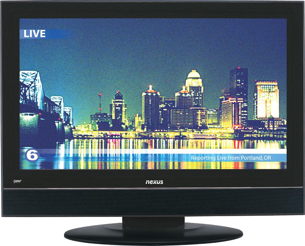Plasma - HDTV Buyer's Guide