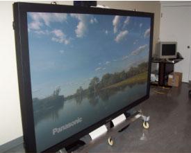 panasonic th 103pf9uk 103 inch plasma tv review th103pf9uk review. Black Bedroom Furniture Sets. Home Design Ideas