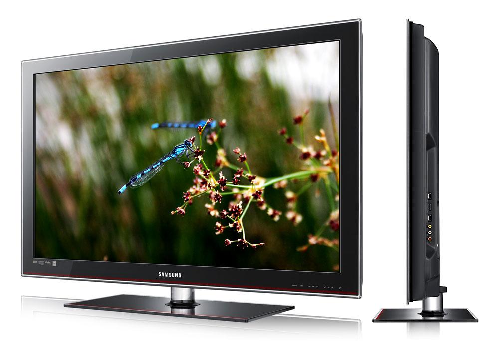 tv lcd 40 lg 1080p