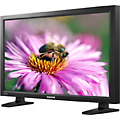 Samsung 320MP2 40 inch Professional Series LCD TV