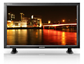 Samsung 400FP2 40 inch Professional Series LCD TV