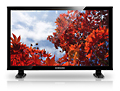 Samsung 400FPN2 40 Inch LCD Professional Series LCD TV